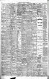 Western Morning News Friday 26 September 1902 Page 2