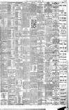 Western Morning News Thursday 02 October 1902 Page 3
