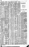 Western Morning News Friday 03 October 1902 Page 7
