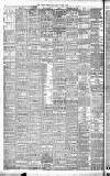Western Morning News Friday 10 October 1902 Page 2