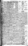 Western Morning News Tuesday 03 January 1905 Page 2