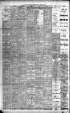 Western Morning News Wednesday 04 January 1905 Page 2