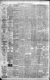 Western Morning News Wednesday 04 January 1905 Page 4
