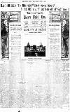 Western Morning News Friday 03 January 1908 Page 7