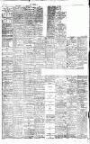 Western Morning News Monday 02 January 1911 Page 2