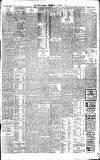 Western Morning News Monday 02 January 1911 Page 3