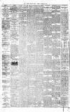 Western Morning News Monday 02 January 1911 Page 4