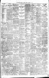 Western Morning News Monday 02 January 1911 Page 5