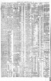 Western Morning News Monday 02 January 1911 Page 6