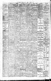 Western Morning News Tuesday 03 January 1911 Page 2