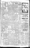 Western Morning News Tuesday 03 January 1911 Page 3