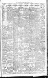 Western Morning News Tuesday 03 January 1911 Page 5