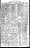 Western Morning News Tuesday 03 January 1911 Page 7