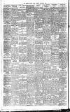 Western Morning News Tuesday 03 January 1911 Page 8