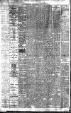 Western Morning News Thursday 01 January 1914 Page 4