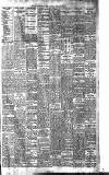 Western Morning News Thursday 01 January 1914 Page 5