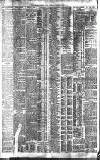 Western Morning News Thursday 01 January 1914 Page 6