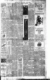 Western Morning News Thursday 01 January 1914 Page 7