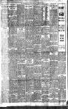 Western Morning News Thursday 01 January 1914 Page 8