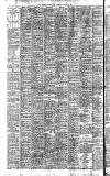 Western Morning News Thursday 08 January 1914 Page 2