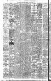 Western Morning News Thursday 08 January 1914 Page 4