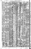 Western Morning News Thursday 08 January 1914 Page 6