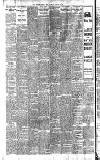Western Morning News Thursday 08 January 1914 Page 8