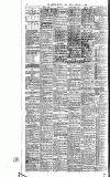 Western Morning News Friday 04 February 1916 Page 2
