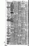 Western Morning News Friday 04 February 1916 Page 4