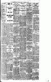 Western Morning News Friday 04 February 1916 Page 5