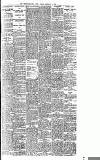 Western Morning News Friday 04 February 1916 Page 7