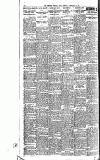 Western Morning News Friday 04 February 1916 Page 8