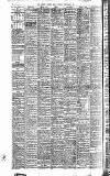 Western Morning News Saturday 05 February 1916 Page 2
