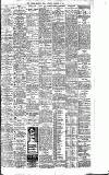 Western Morning News Saturday 05 February 1916 Page 3