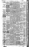 Western Morning News Saturday 05 February 1916 Page 4