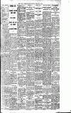 Western Morning News Saturday 05 February 1916 Page 5