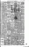 Western Morning News Saturday 05 February 1916 Page 7