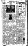 Western Morning News Saturday 05 February 1916 Page 8