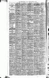 Western Morning News Tuesday 08 February 1916 Page 2