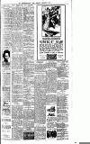 Western Morning News Tuesday 08 February 1916 Page 3