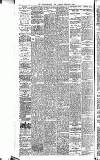 Western Morning News Tuesday 08 February 1916 Page 4