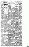 Western Morning News Tuesday 08 February 1916 Page 5