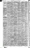 Western Morning News Saturday 12 February 1916 Page 2