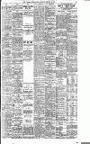 Western Morning News Saturday 12 February 1916 Page 3