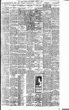 Western Morning News Saturday 12 February 1916 Page 7
