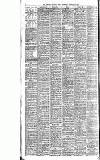 Western Morning News Wednesday 23 February 1916 Page 2