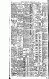 Western Morning News Wednesday 23 February 1916 Page 6
