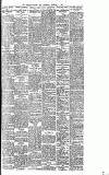 Western Morning News Wednesday 23 February 1916 Page 7