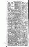 Western Morning News Wednesday 23 February 1916 Page 8