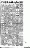 Western Morning News Saturday 26 February 1916 Page 1